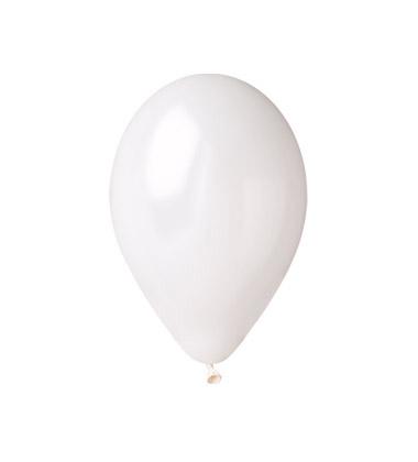 Металик балон - GM110-31
