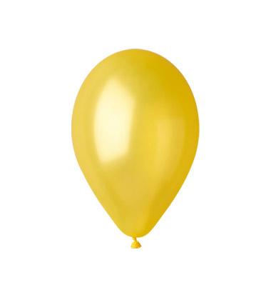 Металик балон - GM110-29