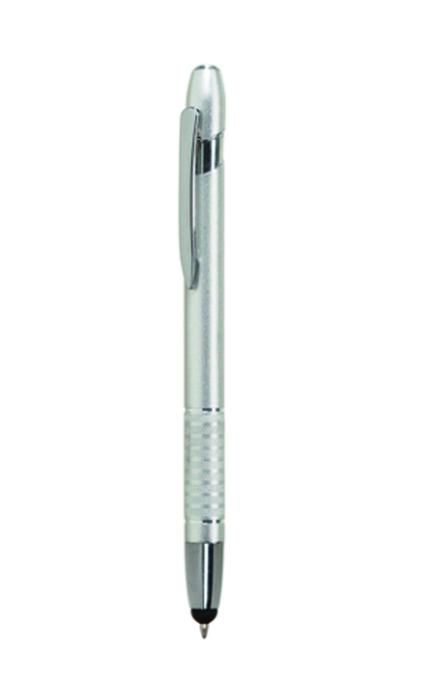 Химикалка Sonic touch - ST