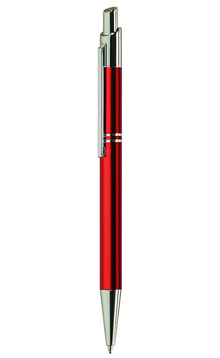Химикалка Tiko - TK
