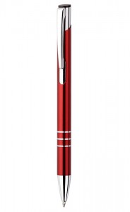 Химикалка Veno pen - VP